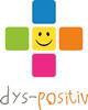 logo-dys-positiv